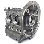 1274 Engine Case - CB Super Case (specify size)