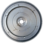 1308 Flywheel - Standard Replacement - 12 volt - 200mm (o-ring seal)