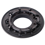 1315 Replacement Center Clutch T/O Bearing Collar