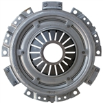 1323 Porsche Style Clutch - 200mm (fits Type-1, 2, & 3 VW to 1970)
