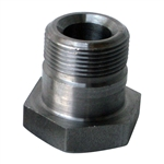 1361 Stock Replacement Gland Nut