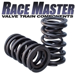 1401 Race Master Valve Springs (set of 8)