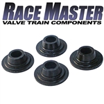 1402 Race Master 10° Valve Spring Retainers (set of 8)
