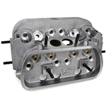 "044â""¢ Special Cylinder Head - BARE"