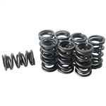 1491 Dual Hi-Rev Valve Springs (set of 8)