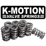 1500 Valve Springs - K-800 K-Motion (set of 8)