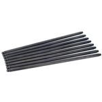 1560 Steel Push Rods - Stock 40hp