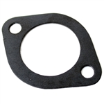 "1581 1 5/8"" Metal Reinforced Graphite Exhaust Gasket (each)"