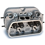 "Panchito 044â""¢ Cylinder Heads - 90.5/92 Bore"