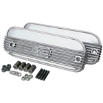 1697 Valve Covers - 914 & Type-4 (set of 2)