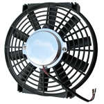 1721 The Electric Warrior Oil Cooler Fan (12 volt)