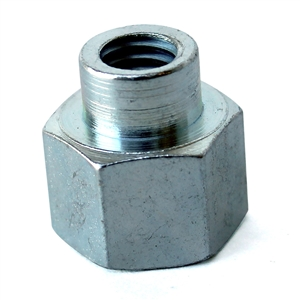 1896 Replacement Alternator Stand Nut for Serpentine Belt System