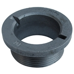 1951 Oil Filler Gland Nut (same as 113-115-495)