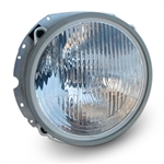 1BM-941-751 H-4 Headlight - OEM
