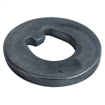 1hm-405-661 Front Wheel Bearing Thrust Washer - OEM