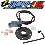 2042 Compu-Fire Module Kit - 205 1971-on