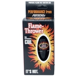 2085 Pertronix Flame-Thrower® Coil