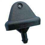 211-955-993.2 Windshield Washer Nozzle - OEM (each)