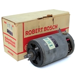 2138 Original Robert Bosch 6 Volt Generator (WAREHOUSE FIND!) fits up to '66 Bus & Karmann Ghia - GR14X