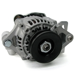 Type 3 Alternator Conversion Kit