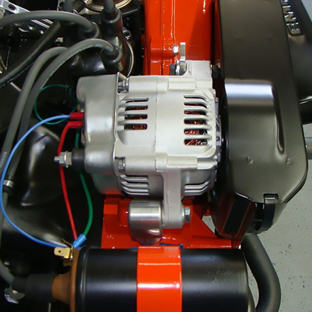 Type 3 Alternator Conversion Kit Fits Squareback