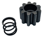 2195 Starters - Replacement Gear - 6 volt
