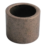 2197 Starter Bushing - 6 Volt Replacement