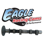 2255 Eagle Racing Camshafts - Turbo Special