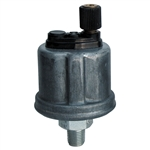 2349 VDO Electric Oil Pressure Sender - Single Pole