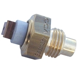 2351 VDO Electric Oil Temperature Sender