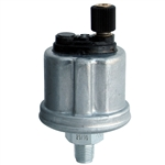 2363 VDO 150 lb. Electric Oil Pressure Sender - Single Pole