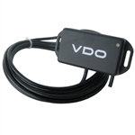 2409 VDO GPS Speed Sender