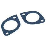 2701 Base Gasket - 48mm Weber IDA