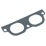 2737 Intake Gasket - Competition Eliminator