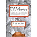 2896 Battle for the Beetle
