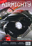 2907 AIRMIGHTY (Issue 07 - Autumn 2011) Aircooled VW Lifestyle Megascene