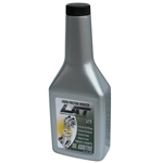 3051 Liquid Friction Reducer (1 bottle)