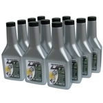 3052 Liquid Friction Reducer (1 case - 12 bottles)