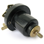 311-941-531a Headlight Switch - fits Type-1 & 3 1958- 67 & Type-2 68-70