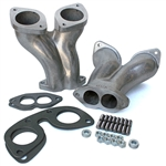 "3162 Panchito 044â""¢ Intake Manifolds - fits Type-1 & Type-2 (set of 2)"
