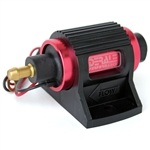 3195 High Performance Rotary Inline Fuel Pump