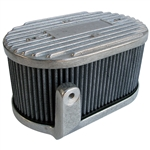 "3277 3 1/4"" Air Filter Assembly (Type-1 & Type 2) ICT (left)"