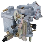 3341 Solex Carb - Electric Choke (30mm) 1967-1970