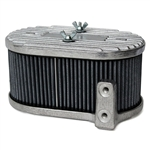 "3367 3 1/4"" Air Filter Assembly - IDF & DRLA (right)"