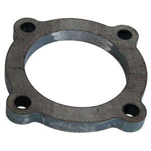 3696 T03 Turbo Exhaust Flange