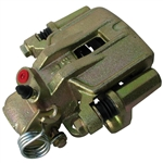 4199 Rear Brake Caliper - Left