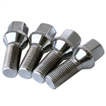4211 BRM Wheel Lug Bolts - 14mm (set of 4)