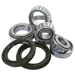 4290 Bearing and Seal Installation Kit
