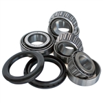 4291 Replacement Bearing and Seal Installation Kit (for 4202 kit)