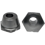 4374 Ball Joint Eccentric T-1 - OEM (each)